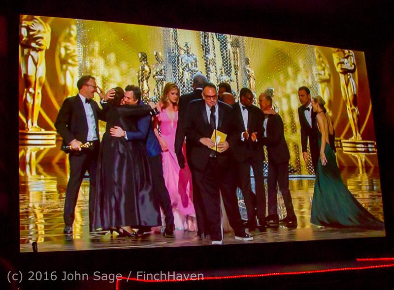 9180 Oscar Night on Vashon Island 2016 022816