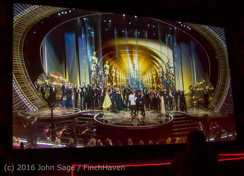 9191 Oscar Night on Vashon Island 2016 022816