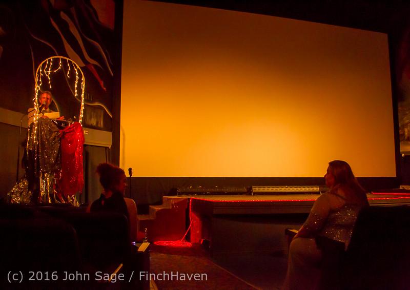 9199 Oscar Night on Vashon Island 2016 022816