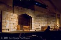 18374 Vashon Opera Il tabarro dress rehearsal 051513
