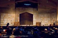 18409 Vashon Opera Il tabarro dress rehearsal 051513