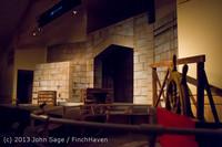 18413 Vashon Opera Il tabarro dress rehearsal 051513