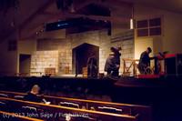 18419 Vashon Opera Il tabarro dress rehearsal 051513