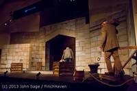 18430 Vashon Opera Il tabarro dress rehearsal 051513