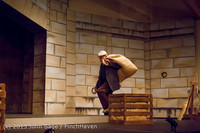 18478 Vashon Opera Il tabarro dress rehearsal 051513