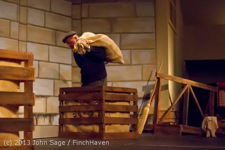 18480 Vashon Opera Il tabarro dress rehearsal 051513