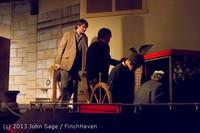 18486 Vashon Opera Il tabarro dress rehearsal 051513