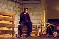 18493 Vashon Opera Il tabarro dress rehearsal 051513