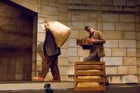 18494 Vashon Opera Il tabarro dress rehearsal 051513