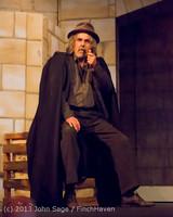 18512 Vashon Opera Il tabarro dress rehearsal 051513