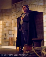 18515 Vashon Opera Il tabarro dress rehearsal 051513