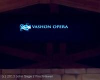 18520 Vashon Opera Il tabarro dress rehearsal 051513
