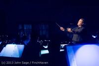 18521 Vashon Opera Il tabarro dress rehearsal 051513