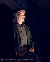 18522 Vashon Opera Il tabarro dress rehearsal 051513