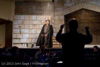 18529 Vashon Opera Il tabarro dress rehearsal 051513