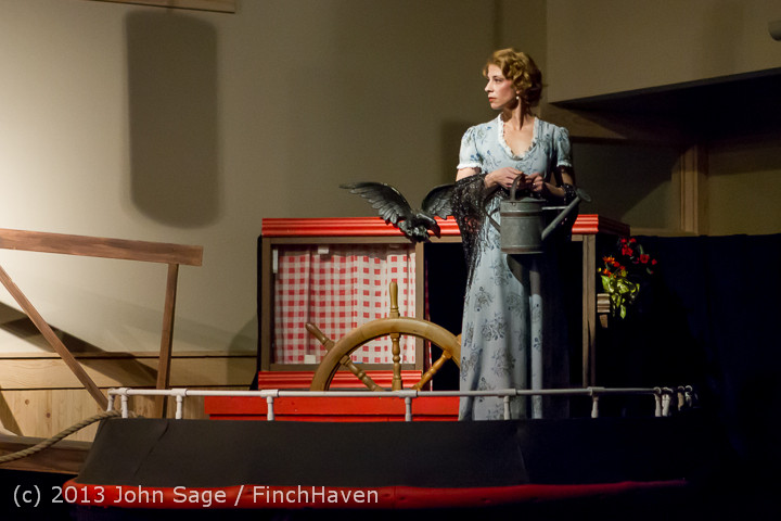 18530 Vashon Opera Il tabarro dress rehearsal 051513
