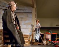 18531-b Vashon Opera Il tabarro dress rehearsal 051513