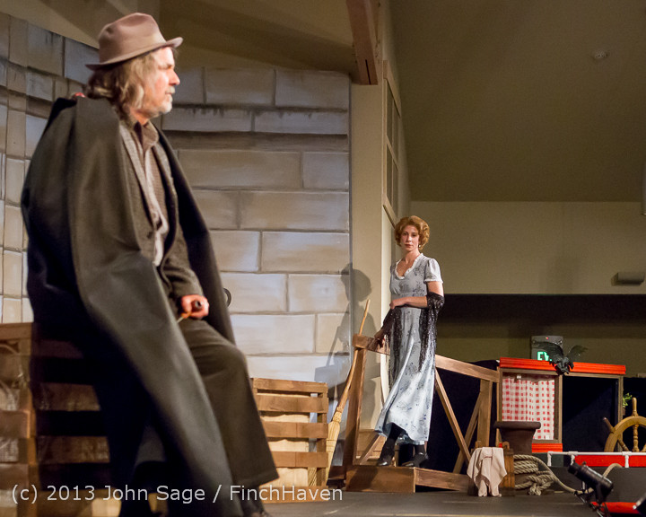 18531-b Vashon Opera Il tabarro dress rehearsal 051513