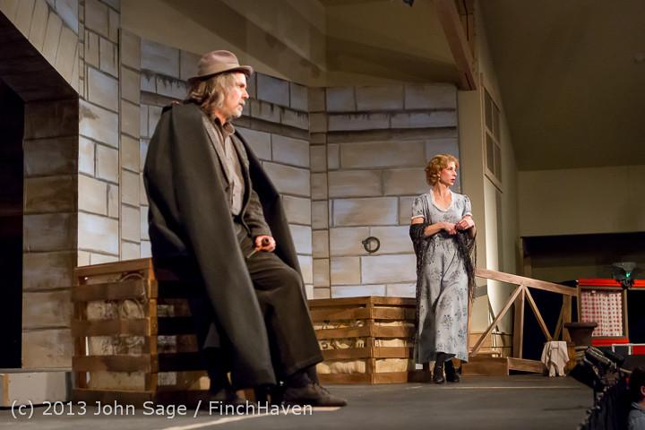 18533 Vashon Opera Il tabarro dress rehearsal 051513