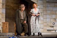 18536-a Vashon Opera Il tabarro dress rehearsal 051513