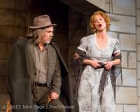18536-b Vashon Opera Il tabarro dress rehearsal 051513
