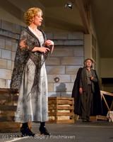 18538 Vashon Opera Il tabarro dress rehearsal 051513