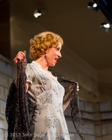 18540 Vashon Opera Il tabarro dress rehearsal 051513