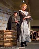 18543-a Vashon Opera Il tabarro dress rehearsal 051513