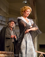 18543-b Vashon Opera Il tabarro dress rehearsal 051513
