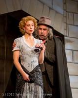 18549 Vashon Opera Il tabarro dress rehearsal 051513