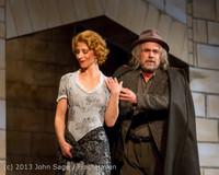 18550 Vashon Opera Il tabarro dress rehearsal 051513