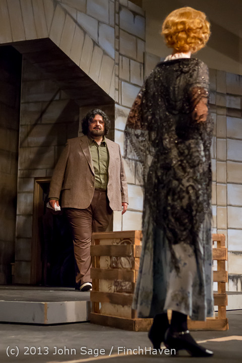 18552 Vashon Opera Il tabarro dress rehearsal 051513