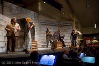 18555 Vashon Opera Il tabarro dress rehearsal 051513
