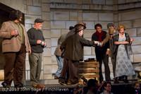 18563 Vashon Opera Il tabarro dress rehearsal 051513