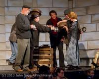 18564 Vashon Opera Il tabarro dress rehearsal 051513