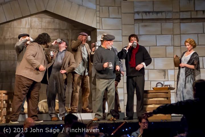 18566 Vashon Opera Il tabarro dress rehearsal 051513
