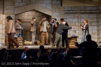18567 Vashon Opera Il tabarro dress rehearsal 051513