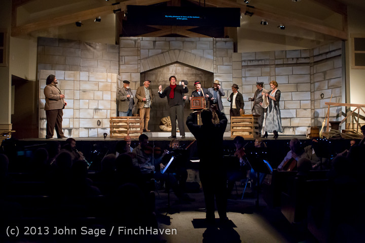 18571 Vashon Opera Il tabarro dress rehearsal 051513