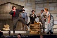 18574 Vashon Opera Il tabarro dress rehearsal 051513