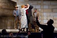 18576 Vashon Opera Il tabarro dress rehearsal 051513