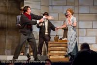 18580 Vashon Opera Il tabarro dress rehearsal 051513