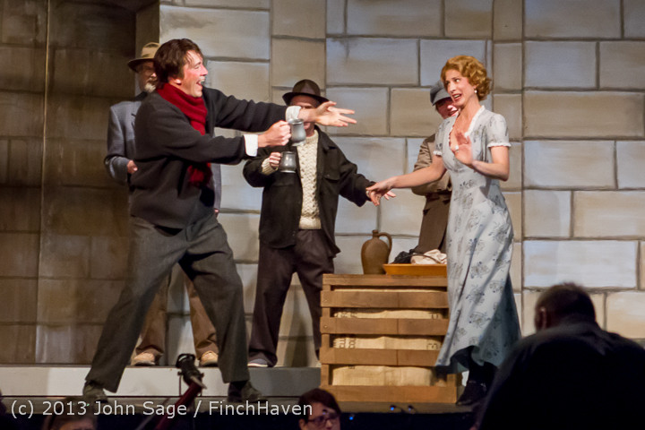 18580 Vashon Opera Il tabarro dress rehearsal 051513