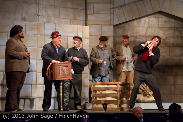 18582 Vashon Opera Il tabarro dress rehearsal 051513