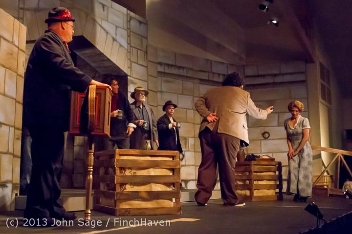 18586 Vashon Opera Il tabarro dress rehearsal 051513