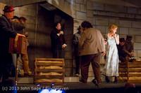 18588 Vashon Opera Il tabarro dress rehearsal 051513