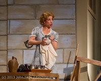 18590 Vashon Opera Il tabarro dress rehearsal 051513