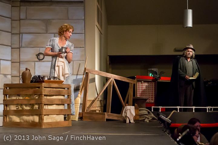 18591 Vashon Opera Il tabarro dress rehearsal 051513