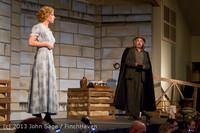 18594 Vashon Opera Il tabarro dress rehearsal 051513