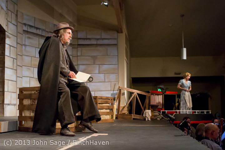 18597 Vashon Opera Il tabarro dress rehearsal 051513