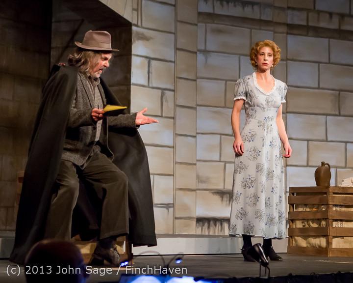 18603 Vashon Opera Il tabarro dress rehearsal 051513